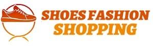 https://br.shoesfashionshopping.com/